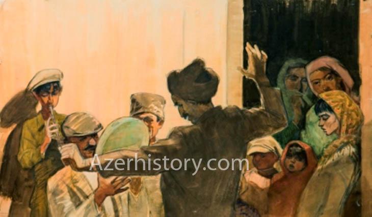 viktor tsigal ribaki azerbaijana 3