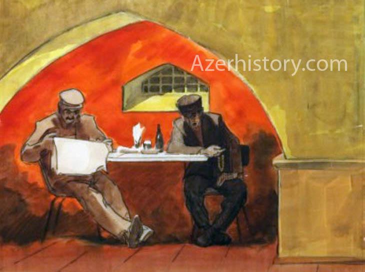 viktor tsigal ribaki azerbaijana 4