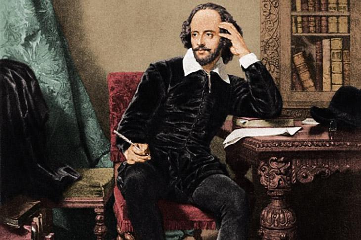 Первое знакомство с Шекспиром в Азербайджане (конец XIX - начало XX вв.)