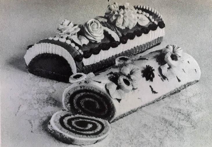 История Бакинской бисквитной фабрики