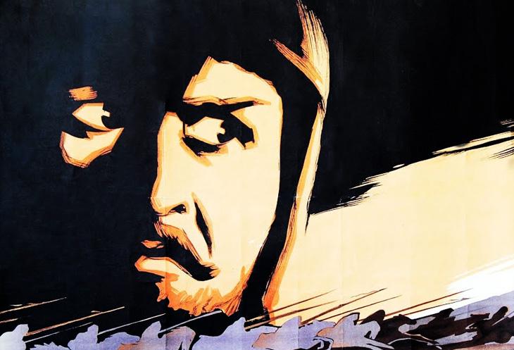Дербентское ханство и внешняя политика Фатали-хана Кубинского