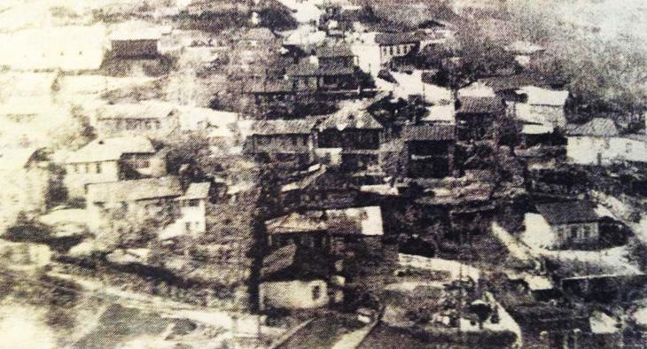 Позднебронзовые памятники Карабаха: клад из Кяркиджахана (найден в 1938 г.)