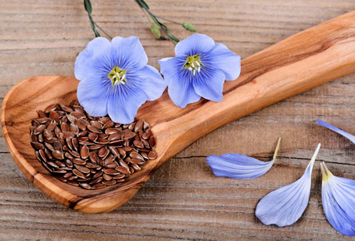 Народная медицина прошлого: Что лечили в Азербайджане с помощью льна