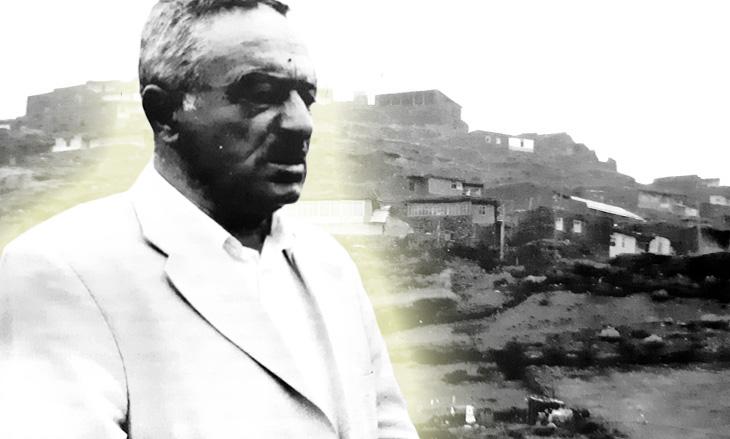 18 исторических фактов об азербайджанском селе Хыналыг... от хыналыгцев
