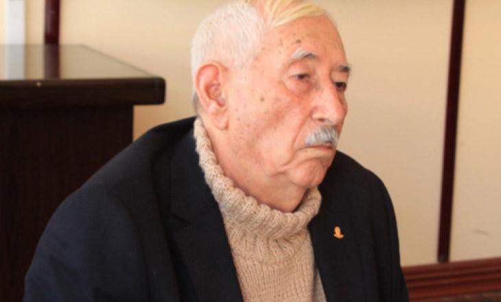 А.Халафов и история развития высшего библиотечного образования в Азербайджане