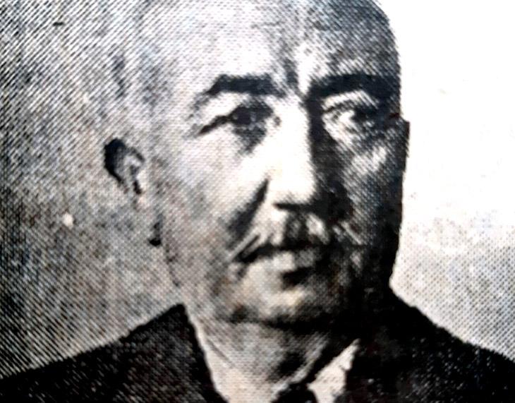 Врач, ученый-новатор М.Мир-Касимов: у истоков здравоохранения Азербайджана