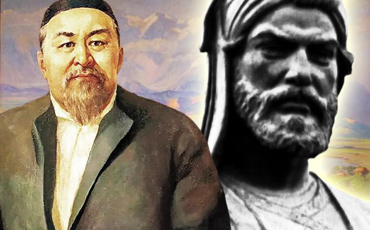 Как казахи изучали наследие Низами в советское время