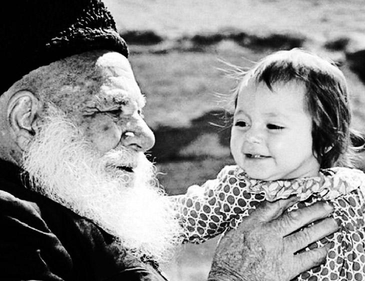 Что писали старейшему жителю Азербайджана из Индии, Китая, Англии (1950-е гг.)