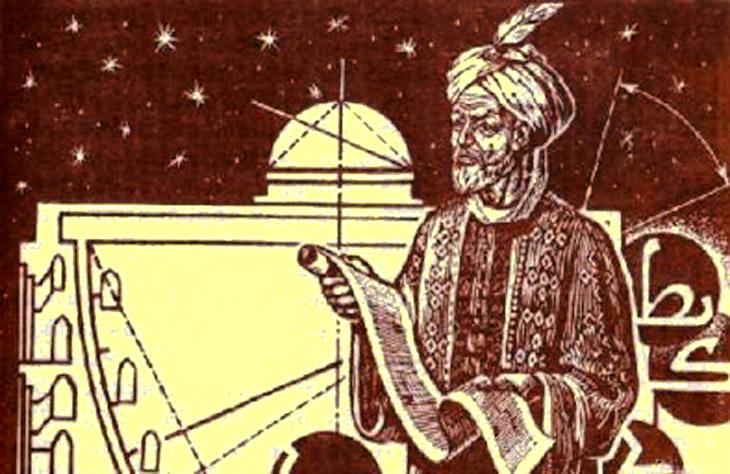 Как азербайджанцы обогащали культуру народов Востока (VIII-XIX вв.)